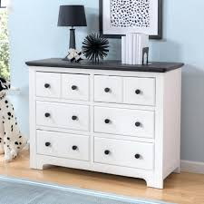 tarva 6 drawer dresser dressers tarva chest of 6 drawers delta children providence 6