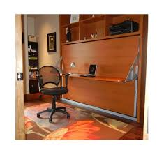 Murphy Beds Denver by 28 Best Smart Beds Images On Pinterest Wall Beds 3 4 Beds And