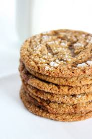 Pumpkin Spice Pudding Snickerdoodles by Soft And Chewy Snickerdoodles What Molly Made