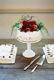 Awesome Sheet Cakes For Weddings Pictures