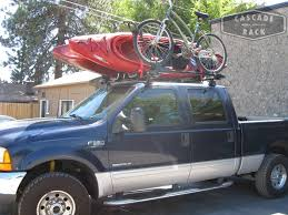Kayak And Bike Rack P18 About Remodel Home Designing Ideas With ... How To Load A Kayak Or Canoe Onto Your Pickup Truck Youtube Kayak Net Holder Edge Expedite Bed Retainer Boat Cargo Wavewalk Stable Fishing Kayaks Boats And Skiffs Dinghy Roof Racks Great Wa F Rack Fashion Ideas Racks Archives Sweet Canoe Stuff Forum Nucanoe Hunting A Better Ke1ri New England Ham Nissan Titan Truck Bed Outfitters Pickup System Access Adarac Apex No Drill Steel Ladder Ndslr Retraxpro Mx Retractable Tonneau Cover Trrac Sr