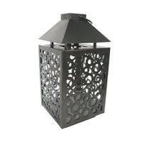 Lowes Canada Patio String Lights by Outdoor Lighting Landscape Patio U0026 More Lowe U0027s Canada