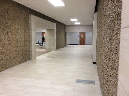 flooring using tremendous interceramic tile for chic floor