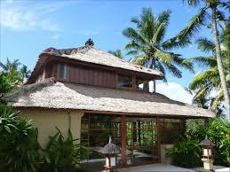 100 Bali Villa Designs Charming Nese House And Floor Plans Elegant