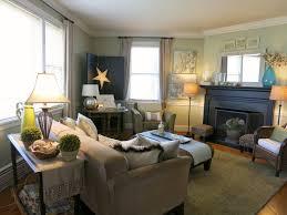 Sofa With Wood Trim Ikea Sofas Usa Pottery Barn Table Also