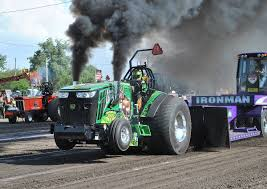 Image Result For Truck Tractor Pull | John Deere To Cool Not To Show ... Truck And Tractor Pull 163rd Bloomsburg Fair And For The Citrus County 2017 West Michigan Pullers Showcase Trucks Tractors On Friday The Pocomoke Public Eye Truck Tractor Pull Montgomery Visitors Cvention Bureau Index Of Wpcoentuploads201406 Sat Loyal Corn Festival Lindsay Tx Concerts Home Facebook Pulls Outlaws Motsports Ppl National