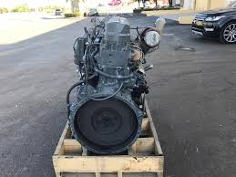 2000 USED MACK E7 ENGINE FOR SALE | #1537 Caterpillar C18 Engine Parts For Sale Perth Australia Cat Used C13 Truck Kcb21066 Dd Diesel 3508b React Power Uneedenginescom Daf Engines 1260 Xf8595 Used 2006 Acert Truck Engine For Sale In Fl 1082 10 Best Trucks And Cars Magazine Volvo D7 Brochure Ironman3 Buy 2005 Mack E7427 Assembly 1678