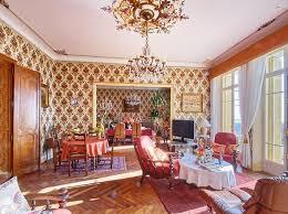 chambre a louer toulouse particulier 33 chambre a louer toulouse particulier photographies