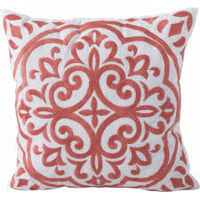Coral Colored Decorative Accents by Elegant Interior And Furniture Layouts Pictures Best 20 Coral