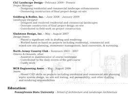 Landscape Design Jobs Pretoria Bathroom Impressive Resume Samples Sampleandscape Manager Management Architect Examples 122