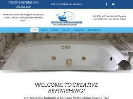 bathtub refinishing atlanta ideas u0026 inspiration from houston
