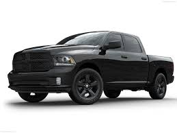 Ram 1500 Black Express (2013) - Pictures, Information & Specs Ram Drums Up More Buzz For 1500 With Two New Sport Models 2017 Ram Night Edition Crew Cab Test Drive Review Autonation Srw Or Drw Truck Options Everyone Miami Lakes Blog 2013 Laramie Longhorn 44 Mammas Let Your Babies Grow 2002 Dodge Review 2015 Rebel Cadian Auto 2016 Automotive Ecodiesel Best Image Kusaboshicom Black Express Autoguidecom 2009 Car 2014 2500 Hd 64l Hemi Delivering Promises The