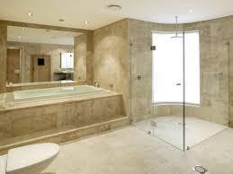 sealer for travertine tile backsplash in kitchen shower bathroom