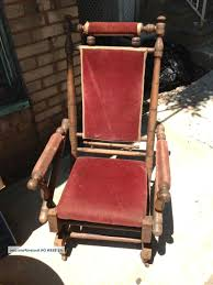 Rocking Chair Spring For Sale | Only 2 Left At -60% Spring Mechanism Stock Photos Best Rocking Chair In 20 Technobuffalo Belham Living Stanton Wrought Iron Coil Ding By Woodard Set Of Rocking Chair Archives Prodigal Pieces Platform Or Spring Collectors Weekly Buy Custom Truck Bar Stools Made To Order From Antique Victorian Eastlake Carvd Rare Oak Ah Schram Fniture Specific Rock On Loaded Swing Resort Coon Relax Chill Tables