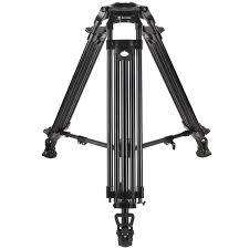 Benro PL200 ArcaSwiss Style SchnellwechselObjektivplatte By