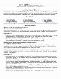 Security Resume Guard Sample Entry Level Archives Of Resumes Examples