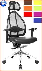 bureau en m al chaise de bureau mal de dos fresh 20 le meilleur de fauteuil de