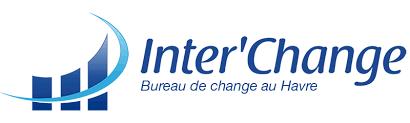 bureau de change fr inter change accueil