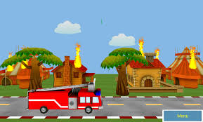 Kids Fire Truck | 3583 Bytes Monster Trucks Game For Kids 2 Android Apps On Google Play Friction Powered Cstruction Toy Truck Vehicle Dump Tipper Amazoncom Kid Trax Red Fire Engine Electric Rideon Toys Games Baghera Steel Pedal Car Little Earth Nest Cnection Deluxe Gm Set Walmartcom 4k Ice Cream Truck Kids Song Stock Video Footage Videoblocks The Best Crane And Christmas Hill Vehicles City Buses Can Be A Fun Eaging Tonka Large Cement Mixer Children Sandbox Green Recycling Ecoconcious Transport Colouring Pages In Coloring And Free Printable Big Rig Tow Teaching Colors Learning Colours