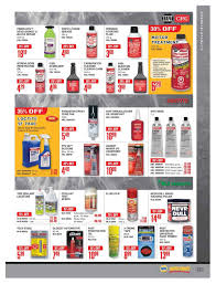 NAPA Auto Parts Real Deals Catalogue July 1 To September 30 Aurora Napa Auto Parts Wilsons Diecast 1955 Chevy Nomad Grumpsgarage Indianhead Truck Equipment Real Deals Catalogue November 1 To December 31 Napa Douglas Wy Home Facebook Record Supply Flyer January March Rantoul September October Local Stores Fair Connecticut Youtube Part Information Repair Lenoir City Tn Knoxville Mobile Semi