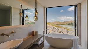 bathroom design ideas tips 2020 bathroom design trends