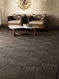 Tiled Carpet by Carpet Tiles Reviews Interior Design Ideas