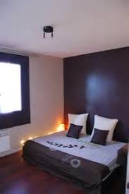 chambre chocolat et blanc chambre blanc beige taupe 8 deco in 6canape d angle