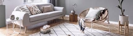 المثالي اختزال استثناء schmale teppiche