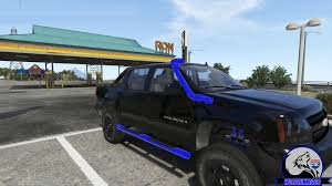 2010 Chevy Avalanche - GTA5-Mods.com Wheel Offset 2010 Chevrolet Silverado 1500 Super Aggressive 3 5 Chevy Active Fuel Management System Truck Aftermarket Accsories Beautiful Spotlight Ss Best Image Kusaboshicom 2500hd Lt Crew Cab 4x4 Short Bed Deals Regular In Taupe Gray Metallic Heavy Duty Spied With Front End Changes Lifted Trucks Silverado Zr2 Concept Photo Of Big Spring Fling 18 The Crew Wiki Fandom Powered By Wikia A 196466 Chevy Truck In Jan Nice Old Pickup Truck Flickr