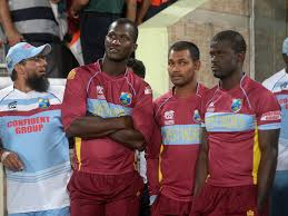 West Indies Crisis Gets Worse As India Scrap 2016 Tour