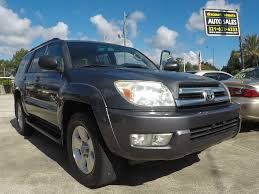 Discount Wheels Auto Sales 2403 N Cocoa Blvd, Cocoa, FL 32922 - YP.com