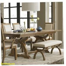Antique Dining Room Chairs Inspirational Seattle Premier Penthouse Affordable Furniture Stores