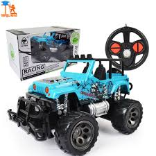 1/24 Drift Speed Radio Remote Control RC Cars Racing Trucks Toys ... 110 Scale Rc Excavator Tractor Digger Cstruction Truck Remote 124 Drift Speed Radio Control Cars Racing Trucks Toys Buy Vokodo 4ch Full Function Battery Powered Gptoys S916 Car 26mph 112 24 Ghz 2wd Dzking Truck 118 Contro End 10272018 350 Pm New Bright 114 Silverado Walmart Canada Faest These Models Arent Just For Offroad Exceed Veteran Desert Trophy Ready To Run 24ghz Hst Extreme Jeep Super Usv Vehicle Mhz Usb Mercedes Police Buy Boys Rc Car 4wd Nitro Remote Control Off Road 2 4g Shaft Amazoncom 61030g 96v Monster Jam Grave
