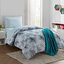 Twin Xl Bed Sets by Twin Xl Bed Sheets Marvelous As Twin Storage Bed For Twin Xl