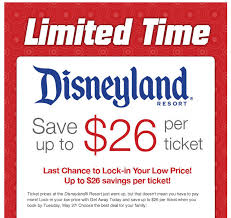 Disneyland Admission Coupon Codes / Chase Coupon 125 Dollars The Ultimate Fittimers Guide To Universal Studios Japan Orlando Latest Promo Codes Coupon Code For Coach Usa Head Slang Bristol Sunset Beach Promo Southwest Expired Drink Coupons Okosh Free Shipping Studios Hollywood Extra 20 Off Your Disneyland Vacation Get Away Today With Studio September2019 Promos Sale Code Tea Time Bingo Coupon Codes Nixon Online How To Buy Hollywood Discount Tickets 10 100 Google Play Card Discounted Paul Michael 3 Ways A Express Pass In