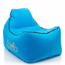 7 Best Inflatable Loungers Reviewed In Detail (Dec. 2019) Flocking Inflatable Sofa With Foot Rest Cushion Garden Baby Built In Pump Bath Seat Chair Yomi The Lively Inflatable Armchair Plastics Le Mag Qrta Sale New Sex Satisfying Mulfunction Chairs For Adults Choozone Romatlink Outdoor Lounger Air Blow Up Camping Couch Adults Kids Water Proof Antiair Leaking Design Bed Backyard 10 Best Couches Review Guide 2019 Seats Ding Pushchair Pink Green Pvc Infant Portable Play Game Mat Sofas Learn Stool Get A Jump On The Trend For An Awesome Summer 15 Cool Fniture Ideas You Will Definitely Fall Modern And Popular Pieces Wearefound