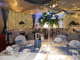 Wedding Decor Hire In Welkom Fairy Lights Room Best Home And House Interior