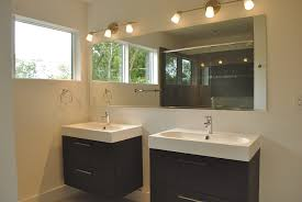 Bathroom Vanity With Tower Pictures by Bathroom Vanity Tower Cabinets Best Bathroom Decoration