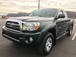 2010 Toyota Tacoma For Sale | New Car Release Date Beaner Truck Truckdomeus 10 Forgotten Pickup Trucks That Never Made It Jbp Mulletvern Twitter Colby On Everybody Says I Cant Do It Just Watch And See Mudmotortalkcom View Topic How To Display Youre A Bad Ass Beanerwashed Ajcameron21 Everything Beanre Mexican Pointy Boots The Tribal Scene Global Apopriations Of Dayton Wheels Dodge Ram Srt10 Forum Viper Club America What Should Make Look Less Common No Negative Wtt Toyota Truck For Bigger Fourwheeler High Lifter Forums