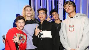 PRETTYMUCH Release New Song 'Summer On You' - CelebMix Odd Squad Stop The Music Mobile Downloads Pbs Kids Leapfrog Scoop Amp Learn Ice Cream Cart Walmartcom Girl With Basket Of Fruit Xiu South African Truck Song Youtube Good Humor Frozen Desserts Strawberry Shortcake Bar 6 Best Rap Songs 1996 Complex Awesome Ice Cream Truck Says Hello In Roxbury Massachusetts Beatrice Kitauli Ft Rose Muhando Kesho Official Video Videos Hasbro Playdoh Town Amazoncouk Toys Games Antisocialites Alvvays