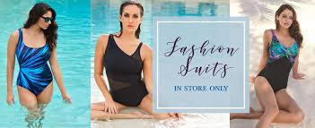 Sylvia's Swimwear Home Page | The Northwest's Largest ... Womens Long Sleeve Escalante Swimsuit Upf 50 Sydney 20 Swimsuits Under Zaful Striped Cout Onepiece Women Fashion Clothingtopsdrses Shoplinkshe Plus Size Clothing Clearance Men Goodshop Coupons Coupon Codes Exclusive Deals And Discounts Vegetable Pattern One Piece Swimsuits Swimwear Bathing Suits For All Shoshanna Find Great Deals For All Free Shipping Code Student