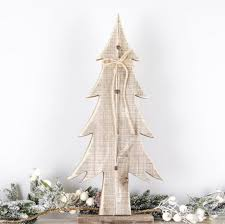 6ft Christmas Tree Nz by Driftwood Christmas Trees For Sale Photo Album Halloween Ideas