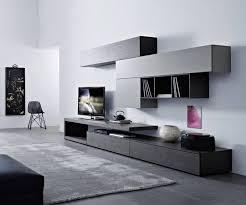 wunderschöne italienische tv wohnwand modern family room