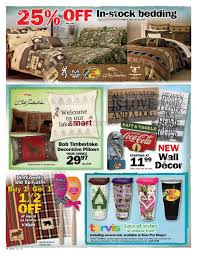 Bass Pro Shop Coupons August 2019 Bass Pro Shops Black Friday Ads Sales Doorbusters Deals Competitors Revenue And Employees Owler Friday Deals 2018 Bass Pro Shop Google Adwords Coupon Code November Cheap Hotel 2017 Ad Scan Buyvia Black Sale 2019 Grizzly Machine Tools 20 Off James Allen Cabelas Free Shipping Promo Codes November Giveaway Cirque Italia Comes To Harrisburg Coupon Code Dealhack Coupons Clearance Discounts