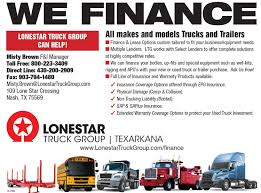 Lonestar Truck Group > Sales > Truck Inventory Lonestar Truck Group Sales Truckdetails Trerdetails Lone Star Driving School Hiring Diesel Technicians Top Pay And Great Benefits With New Hire Orientation Youtube Images About Traidealer Tag On Instagram