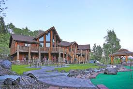 100 Jackson Hole Homes Alpine WY For Sale Search For Sale