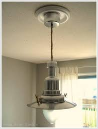 a kitchen lighting magnificent kitchen sink lighting picture with