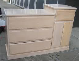 3 Drawer Dresser Walmart by Bedroom Wonderful Cheap Bedroom Dressers Dressers At Kmart
