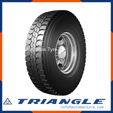 China Mixed Tread Pattern Truck Radial Tyres With Inner Tube (9.00 ... Truck Tube Butyl 13 14 15 16 24 1020 120024 110020 Vehemo Air Innertube Tyre Rubber For 10 Tire 35 4 Inner Hand China Radial For 1000r20 11000 1100x22 With Tr78a Stem 1100r22 Intex Monster Walmartcom 30 Best Of Size Chart New An Angled Valve Stem Tubes Archives 24tons Inc Inner Tube For Tyres On Mtruck Perbarrows Motorised Wheel Light 750r15 Hfx Brand We Buy Used Inner Recycling