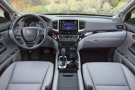 2017 Honda Ridgeline: The Truck For Non-Truck People | CARFAX Honda T360 Wikipedia 2017 Ridgeline Autoguidecom Truck Of The Year Contender More Than Just A Great Named 2018 Best Pickup To Buy The Drive Custom Trx250x Sport Race Atv Ridgeline Build Hondas Pickup Is Cool But It Really Truck A Love Inspiration Room Coolest College Trucks Suvs Feature Trend 72018 Hard Rolling Tonneau Cover Revolver X2 Debuts Light Coming Us Ford Fseries Civic Are Canadas Topselling Car